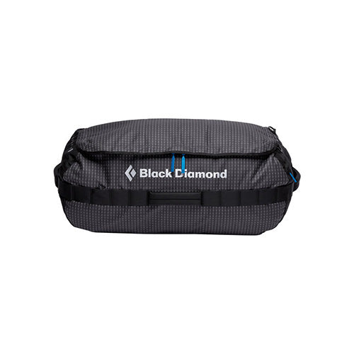 Black Diamond Stonehauler 90L Duffel