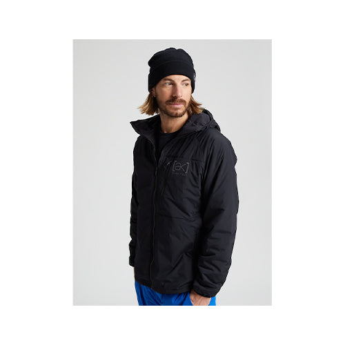 Burton Men's [ak] Helium Hooded Insulated
