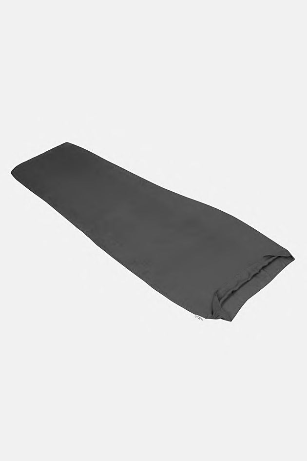 Rab Cotton Ascent Sleeping Bag Liner