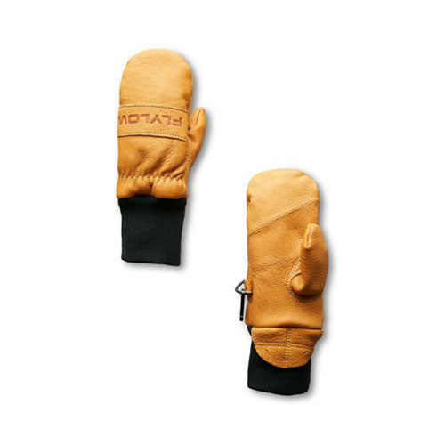 Flylow Kids' Mighty Mitt