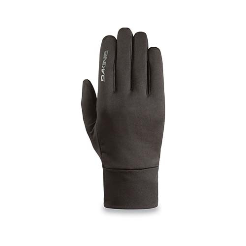 Dakine Leather Titan GORE-TEX Mitt