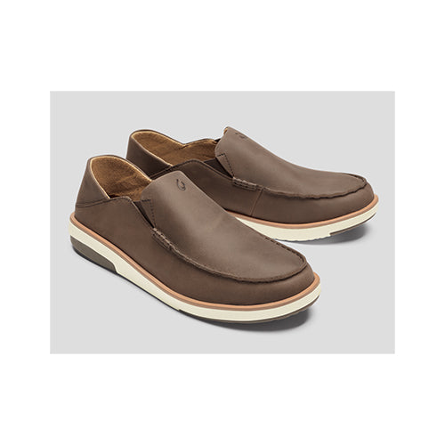 Olukai Men's Kalia Shoe