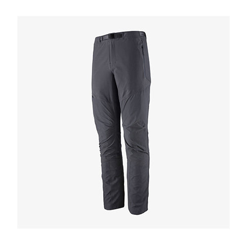 Patagonia Men's Altvia Pants, Reg
