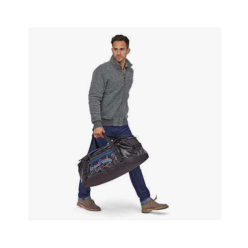 Patagonia Black Hole Duffel Bag