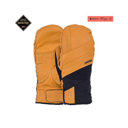 Pow Royal GORE-TEX Mitt