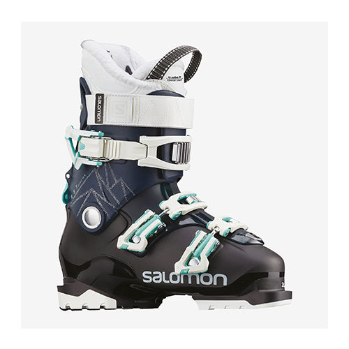 2021 Salomon QST Access 70 W