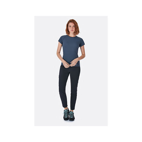 Rab Women's Lightweight Elevation Pant