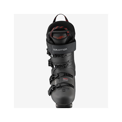 2021 Salomon Shift Pro 120 AT