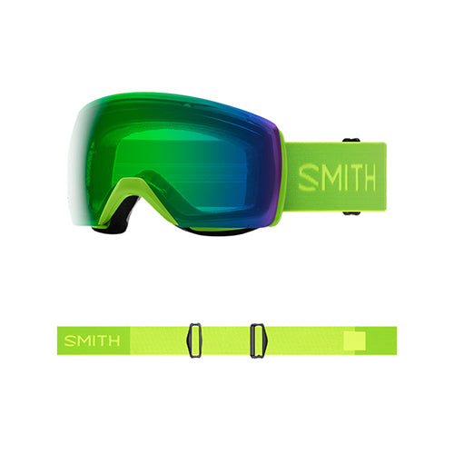 Smith Optics Skyline XL