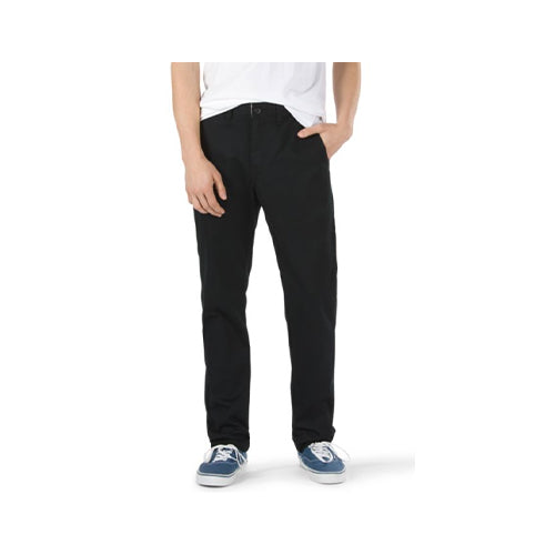 Vans Men's Authentic Chino Stretch Pant