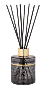 Masion Berger Clarity Grey Pre-filled Reed Diffuser Fresh Wood