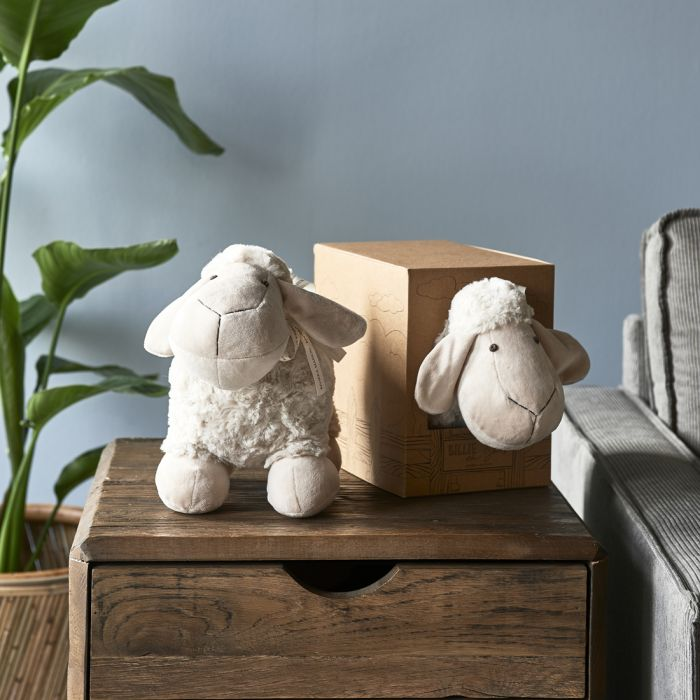 Riviera Maison RM Collectors Sheep Billy