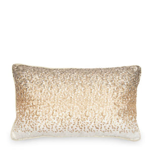 Riviera Maison Ballad Sequins Pillow cover 50x30