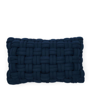 Riviera Maison Yacht Club Knot Pillow cover