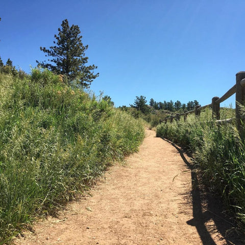 Horsetooth'd Photo-June 2016