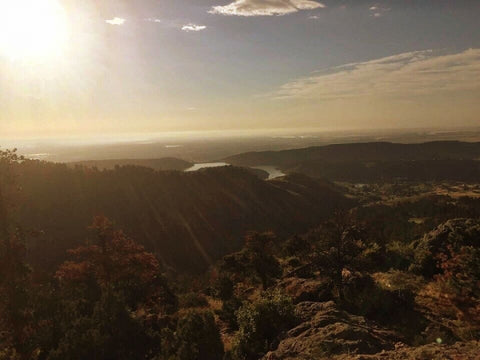 Horsetooth'd Photo-November 2016