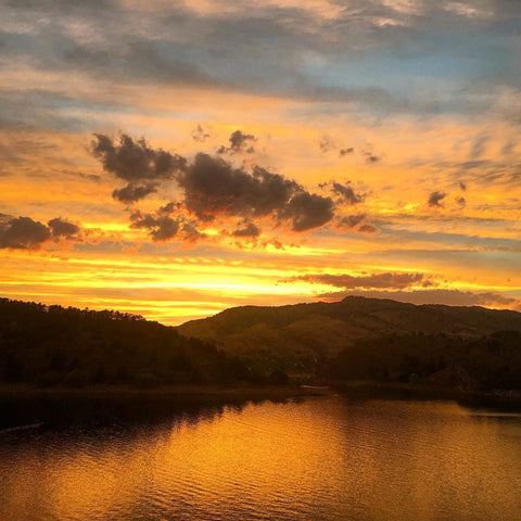 Horsetooth'd Photo-September 2016