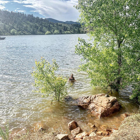 Horsetooth'd Photo- June 2020