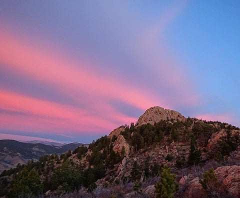 Horsetooth'd Photo- December 2017