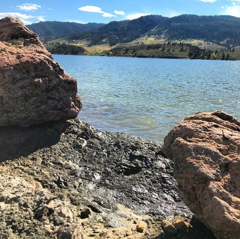 Horsetooth'd Photo- July 2020