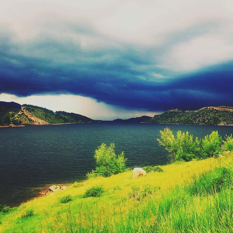 Horsetooth'd Photo-June 2018