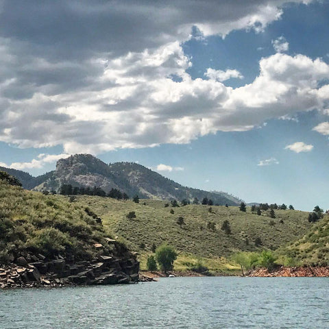 Horsetooth'd Photo-July 2018