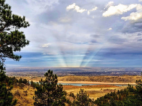 Horsetooth'd Photo-November 2018