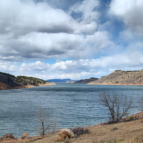 Horsetooth'd Photo-April 2019