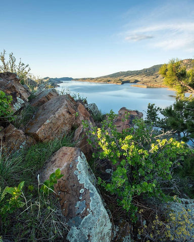 Horsetooth'd Photo-May 2019