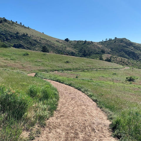 Horsetooth'd Photo-June 2019