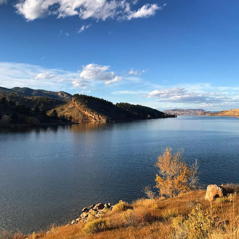 Horsetooth'd Photo- October 2019