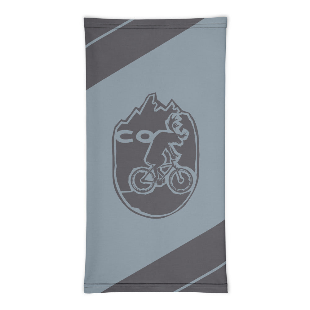 CO Bike Moose Neck Gaiter