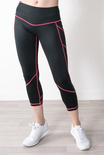 Active Sculpt Sport Leggings