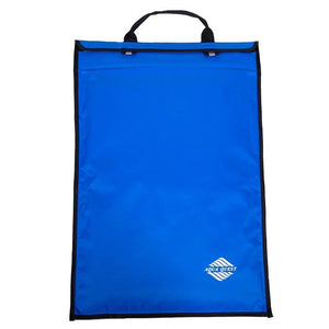 "Waterproof Clearance, Monsoon 11"" Laptop Case 