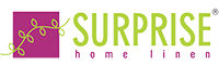 Surprise Household Linen Pvt Ltd