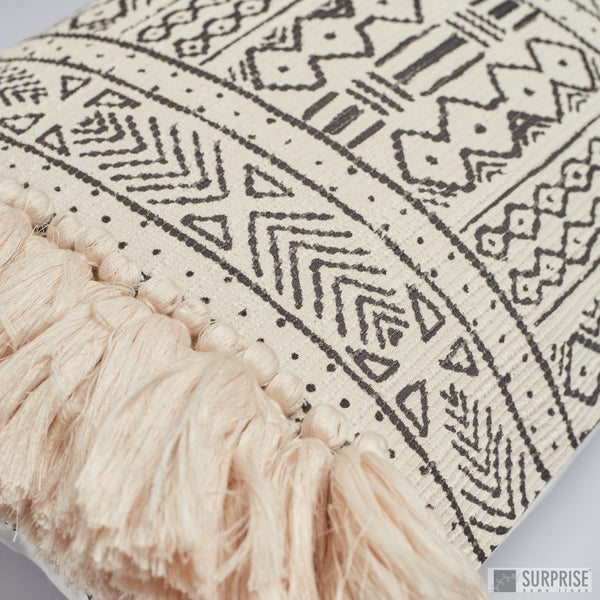 Surprise Home - Ethnic Boho 30 x 45 cms Cushion Cover