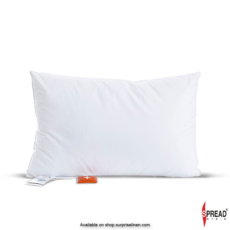 Spread Home - Doctor President Pillow Best For Cervical Pain Sufferers