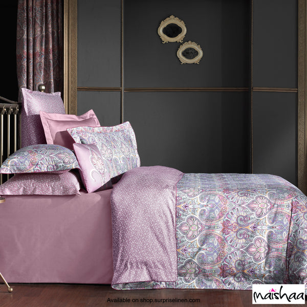 Maishaa - Odilia Collection Ishfahan Bed Sheet Set