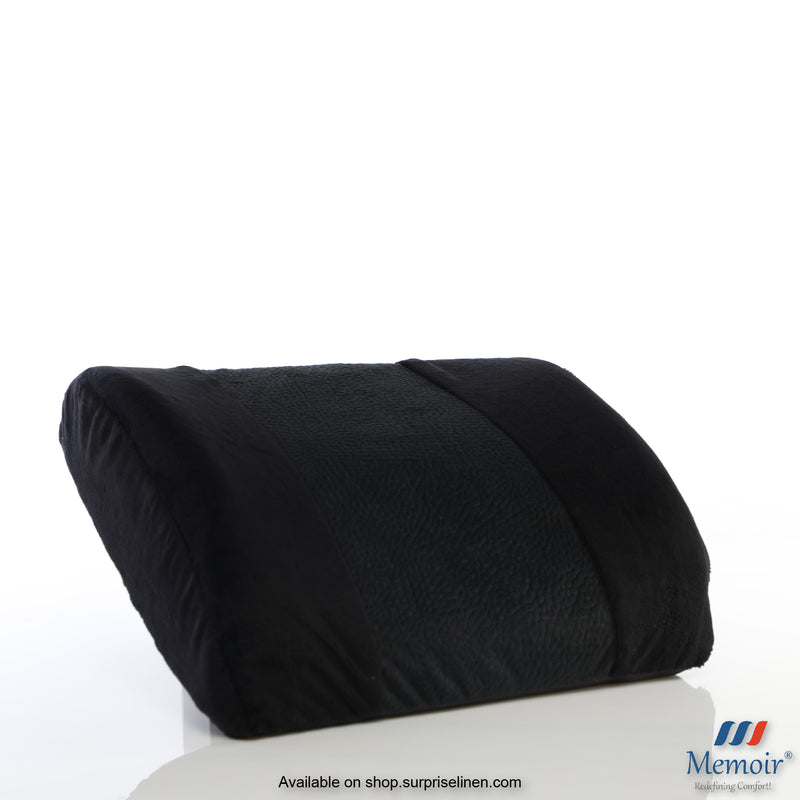 Memoir - Memory Foam Backrest Pillow