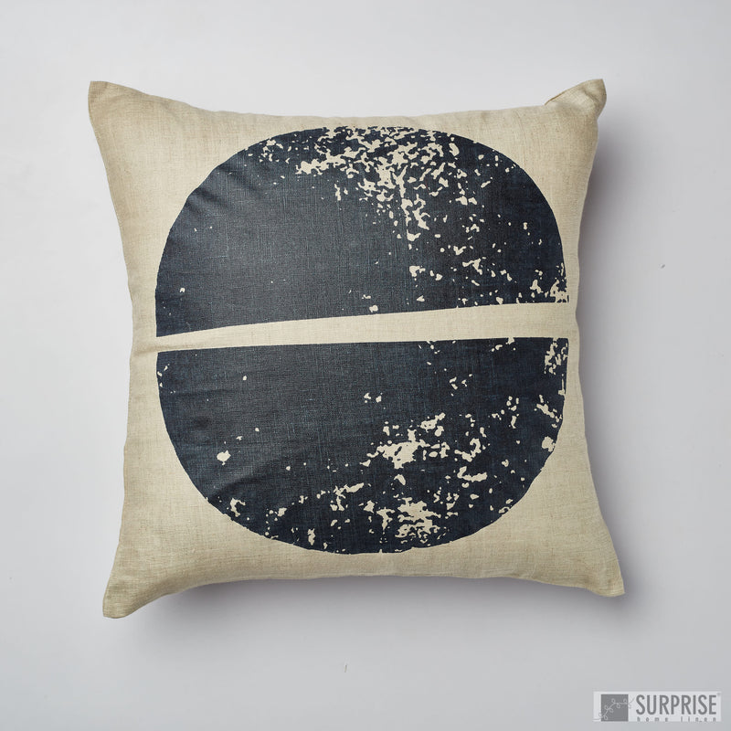 Surprise Home - Zen Cushion Cover
