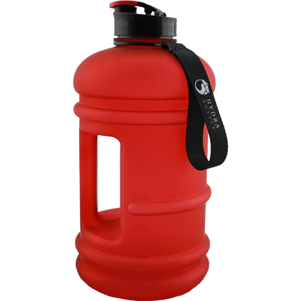 The X Athletics 1.3L Bottle