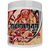 JD Nutraceuticals Incinerate