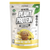 Muscle Nation 100% Plant Protein
