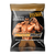Max's Muscle Meal Cookie 90g