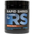 Rapid Supps Rapid Shred V2