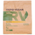 Rapid Supps Rapid Vegan