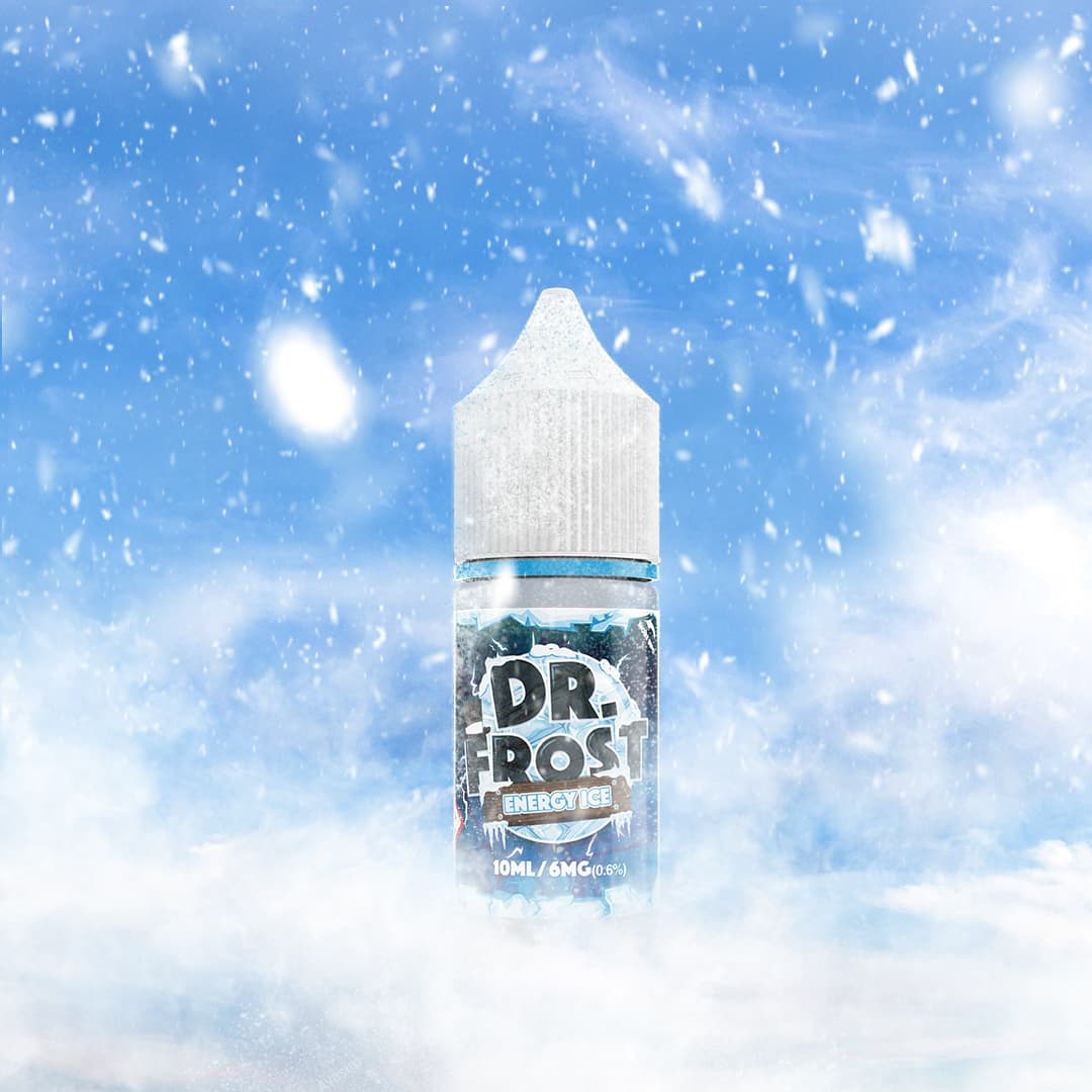 The Home Of Dr Frost E Liquid Award Winning Dr Frost E