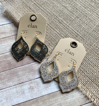 Load image into Gallery viewer, Tenleigh Earrings