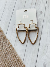 Load image into Gallery viewer, Nadia Earrings