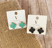 Load image into Gallery viewer, Faye Earrings